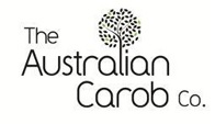 Australian Carob Company