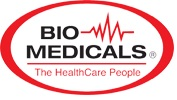 Bio-Medicals Pty Ltd