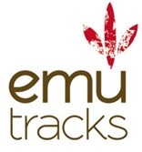 Emu Tracks Emu Oil