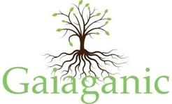 Gaiaganic Hydrogen Peroxide