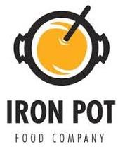 Ironpot Foods