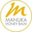 Manuka Honey Balm
