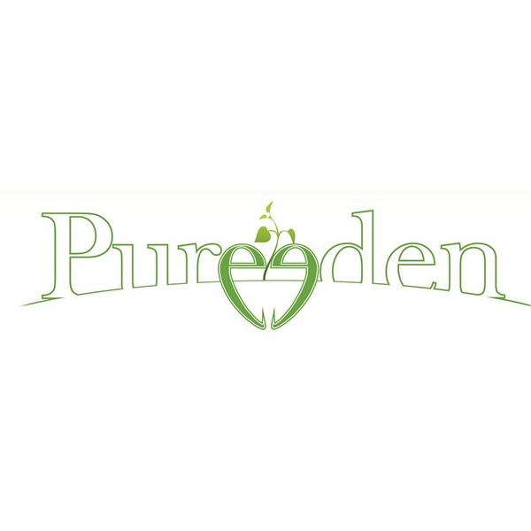 Pure Eden