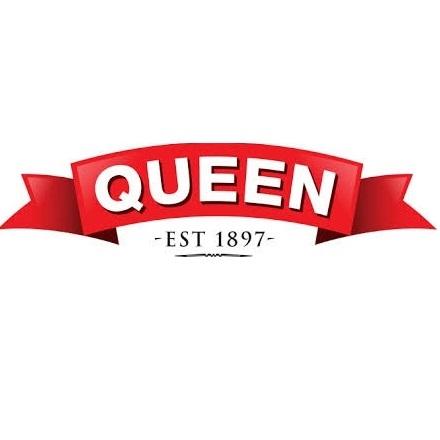 Queen Fine Foods