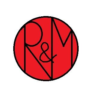 R & M Foods