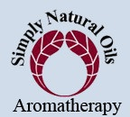 Simply Natural Oils