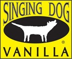 Singing Dog Vanilla Products
