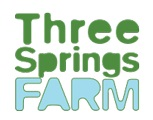 Three Springs Farm