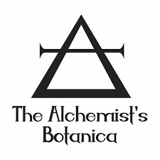 The Alchemists Botanica
