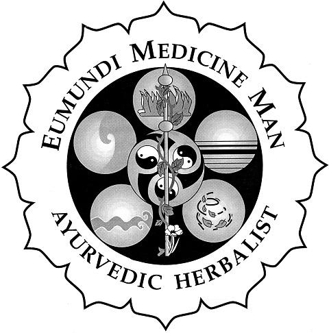 Eumundi Medicine Man