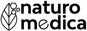 Naturo Medica