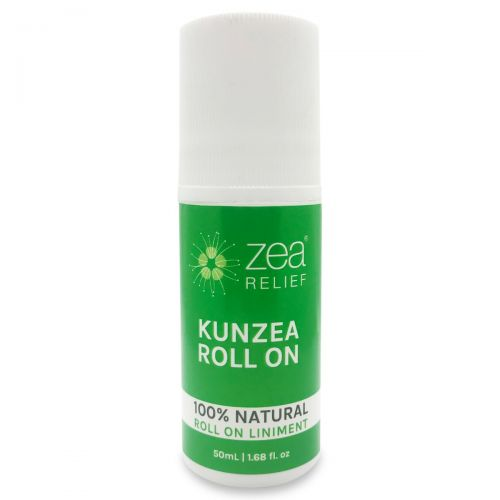 Kunzea Roll On 50ml