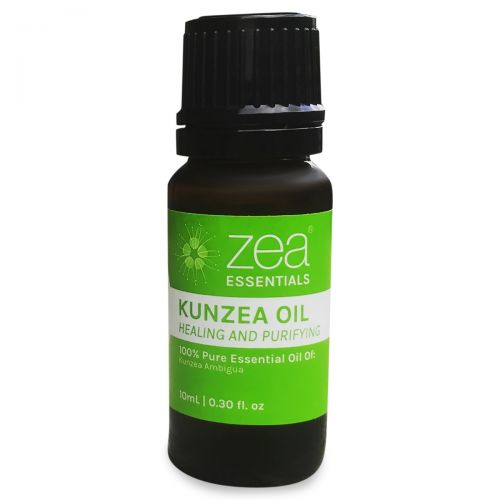 Kunzea Essential Oil 10ml