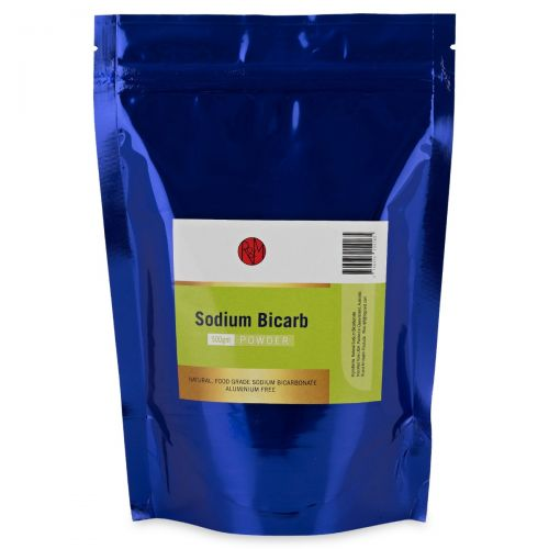 Sodium Bicarbonate Powder 500g