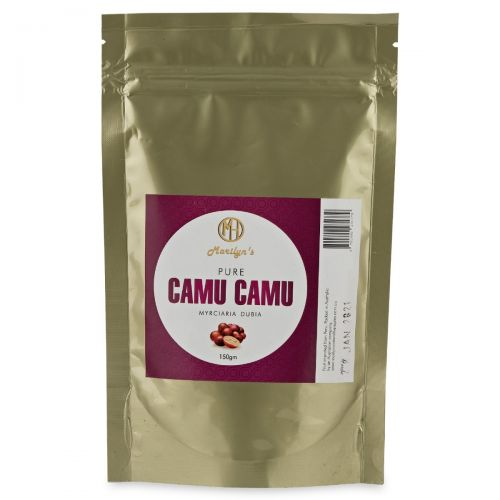 Camu Camu Powder 150g