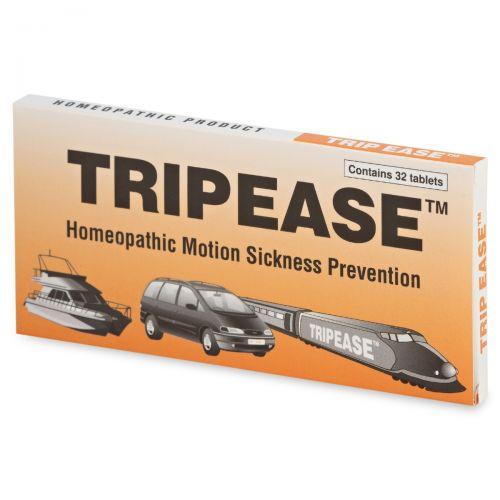 Trip Ease 32 Tabs