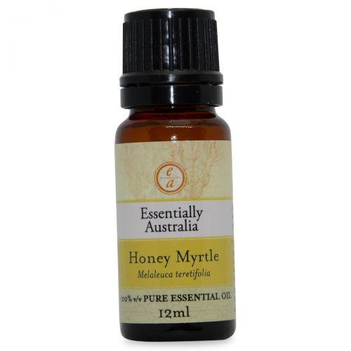 Honey Myrtle 12ml