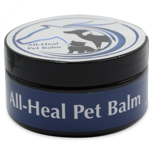 All-Heal Pet Balm 100g