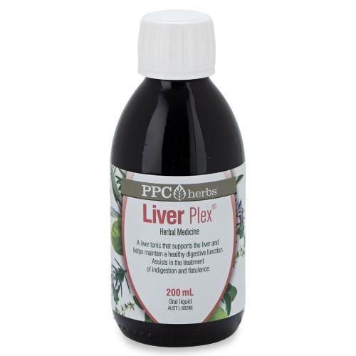 Liver-Plex