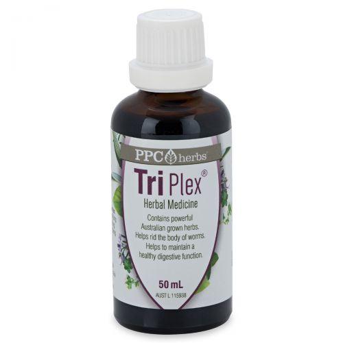 Tri-Plex 50ml