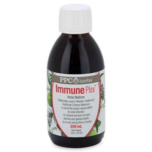 Immune-Plex 200ml