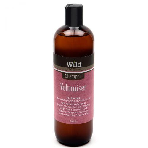 Volumiser Shampoo -500ml