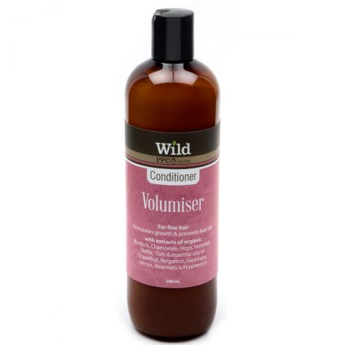 Volumiser Conditioner -500ml