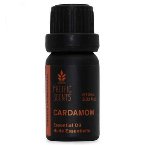 Cardamon 10ml