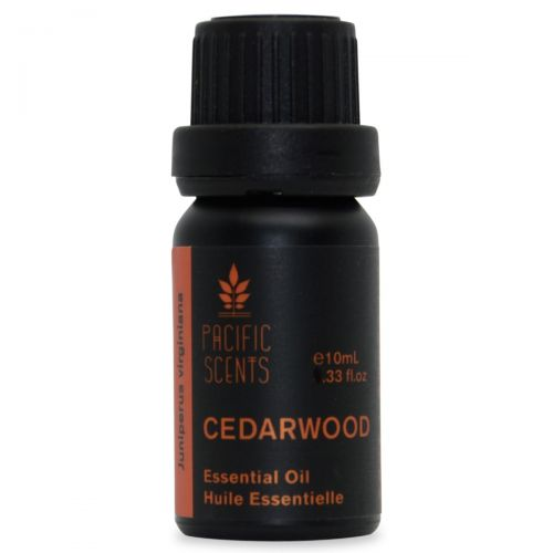 Cedarwood 10ml