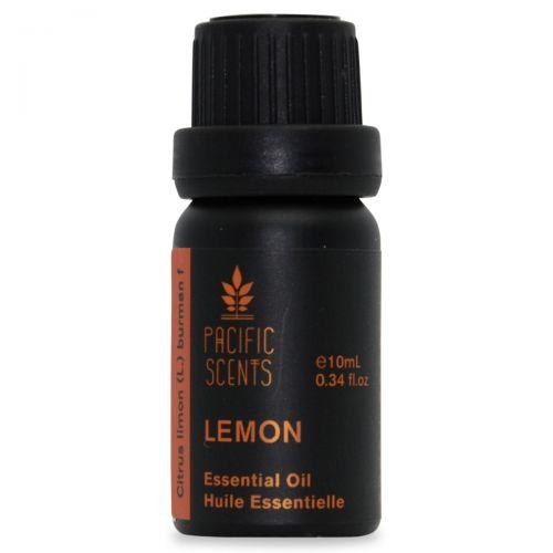Lemon 10ml