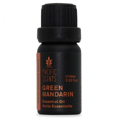 Mandarin Green 10ml