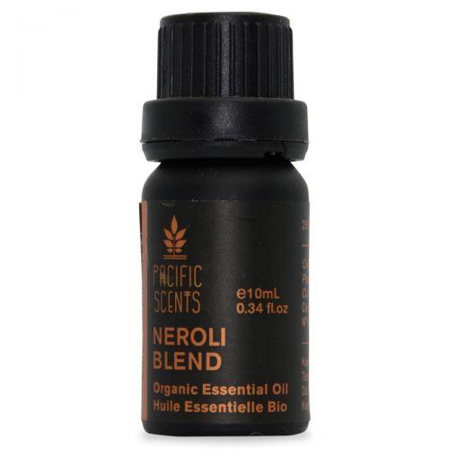 Neroli Blend (25%) 10ml