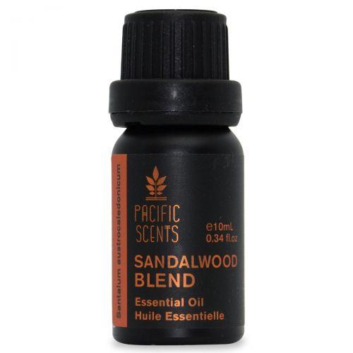 Sandalwood Blend 20% 10ml
