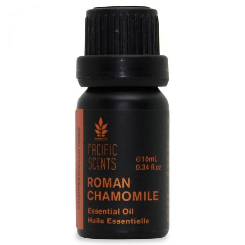 Chamomile (Roman) 20% 10ml