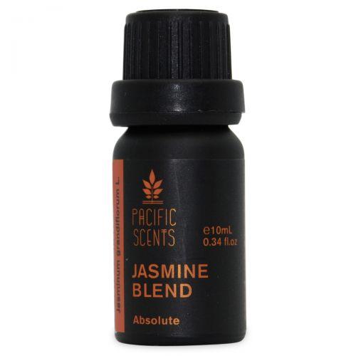 Jasmine 5% 10ml