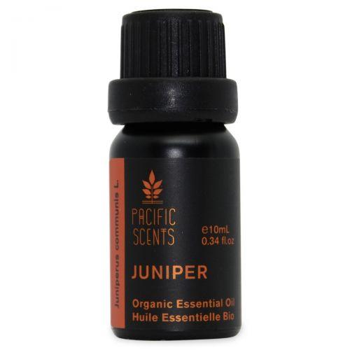 Juniper (Organic) 10ml