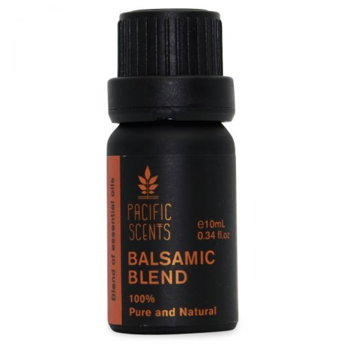 Balsamic 10ml