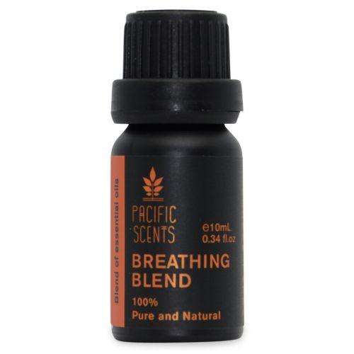 Breathing Blend 10ml