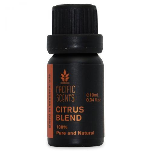 Citrus Blend 10ml