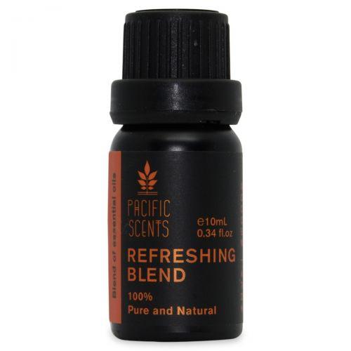 Refreshing Blend 10ml