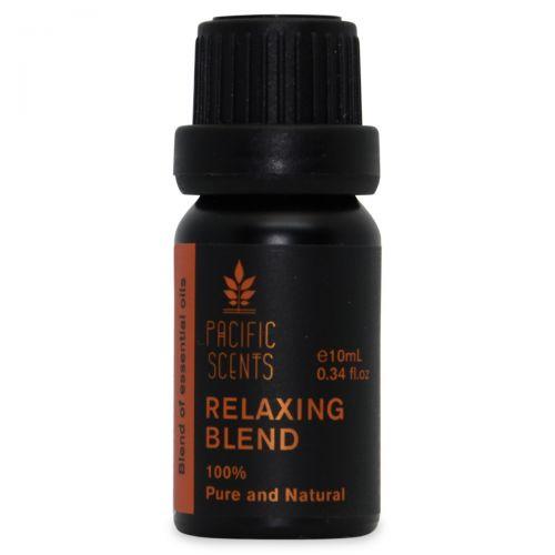 Relaxing Blend 10ml