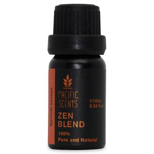 Zen Blend 10ml