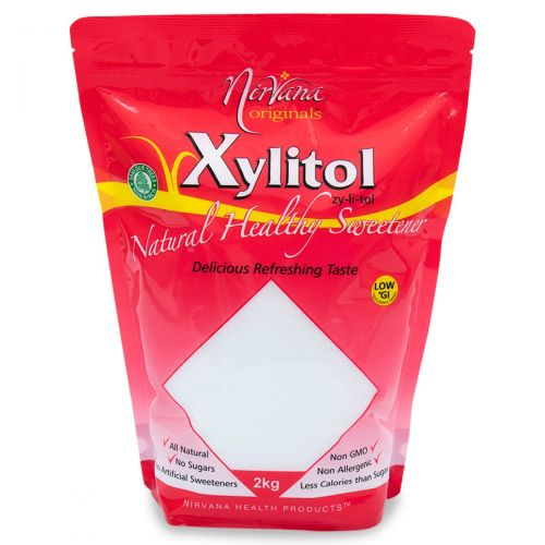 Xylitol -2kg