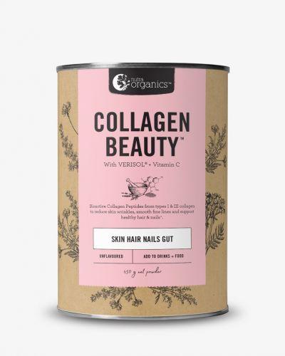 Collagen Beauty 450g