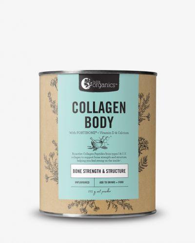 Collagen Body 225g