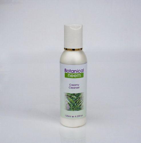 Neem Rich Facial Cream Cleanser 125 ml