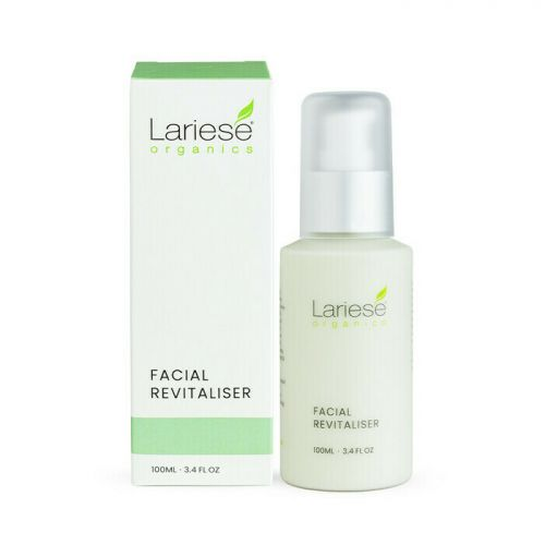 Facial Revitaliser 100ml