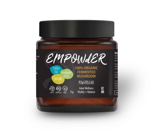 EMPOWdER Powerblend 50g