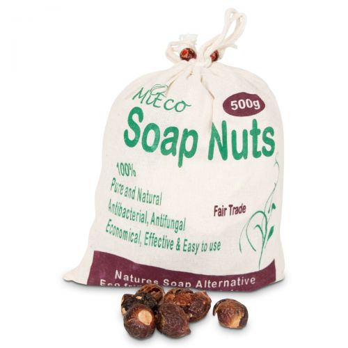 Soap Nuts -500g