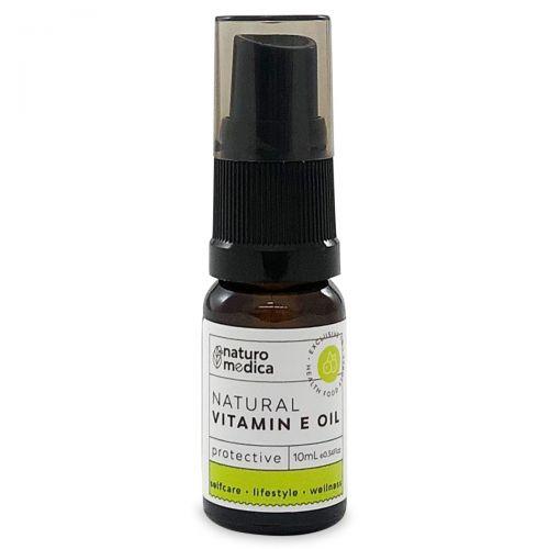 Vitamin E Oil-10ml